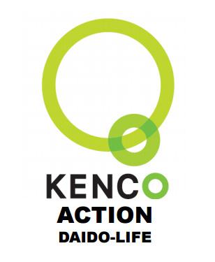 kenco_support_eyecatch