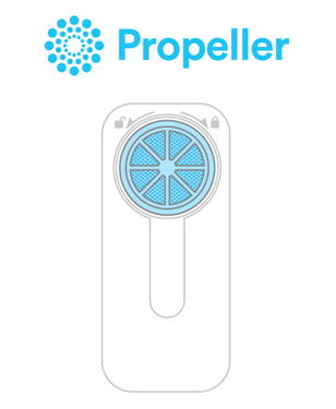 propeller_health_eyecatch